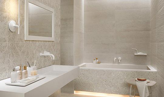 Copyr pco approfondimenti - Formiche in bagno ...